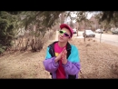 ROY PURDY - Cash Me Outside