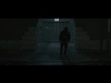 Social_Club_Misfits_-_Maybe_ft._Chris_Batson