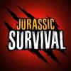 Jurassic Survival (официальное сообщество)