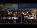 Beyonce - Haunted | Choreo by Kempi Anna