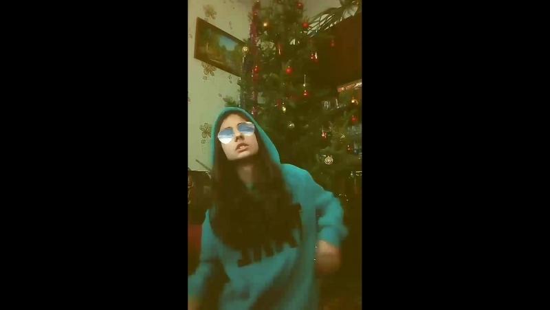 Instagram video by Adel Ackles
