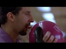 The Big Lebowski - Jesus