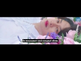 [Sapphire SubTeam] Super Show 7 – Официальный трейлер «The Great Super Junior» (рус.саб)