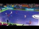 ЕВРО-2018. ФИНАЛ. Португалия v Испания. 3:2. Обзор.