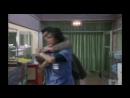 1/16 救命病棟24時 07 【Kyumei Byoto 24 Ji】