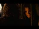 2011 › Время ведьм › Фичуретка