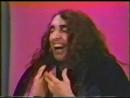 Tiny Tim - Laugh-In (April 29th, 1968)