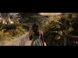Красотка Анастасия #gevorkvideo #sochi #адлер ??♀️ @nastia_ea ? @gevorkvideo ?