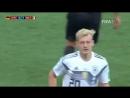 Rob & Chris - Viva La Mexico (Original Mix) FIFA World Cup Russia 2018.mp4