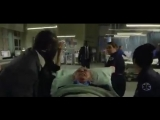 Публику готовили заранее В 4 сезоне БРИТАНСКОГО сериала «Черное зеркало» в 6-й серии убивают Русским ядом Старт сериала – декабр