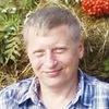 Andrey Sandryukov