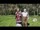 Речь Верховного Жреца Славян БогуМила II О Полной Пользе Природного Народного Государственного Обычая Славян