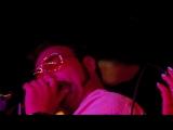 Big Ol' Nasty Getdown - Room 2012 featuring George Clinton