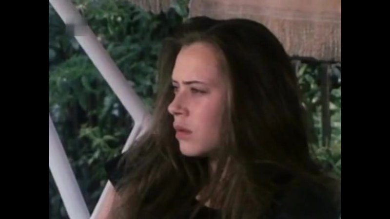 Спрут 1. 5 серия (1984)