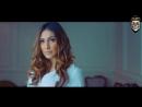 Te va a Doler Farruko Video Official