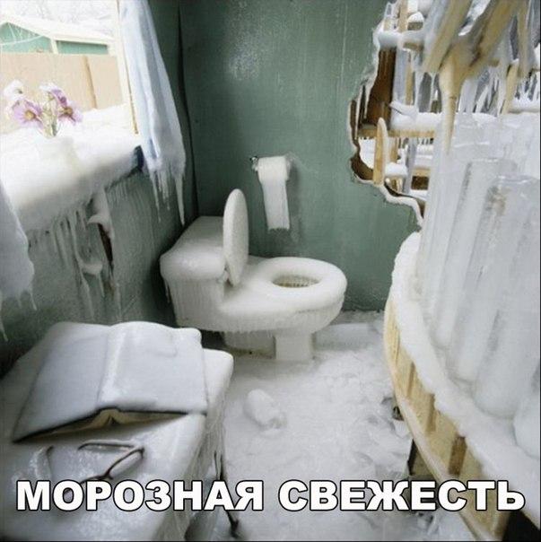 Фото №456284432 со страницы Ксении Глуховченко
