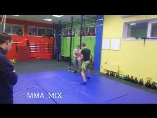 MMA_mix