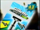staroetv.su / Анонсы, заставки и реклама (ТВ-3, 03.08.2006) (2)