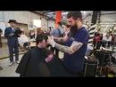 Barber King 2018