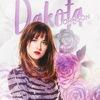 Daily Dakota Johnson | Дакота Джонсон