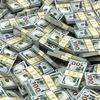 Грамотное управление финансами с Оксаной Геллер
