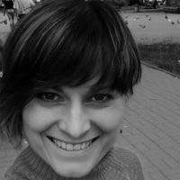 Марина Кись