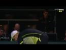 Теннис. Роттердам . ABN AMRO World Tennis Tournament.