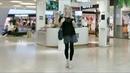 Passing as a girl - crossdressing in public