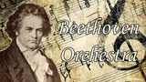 Classical Music for Studying and Concentration | Beethoven Symphony Orchestra Music