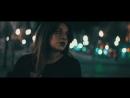 D2J Feat Kyara Mon Blame Official Video