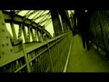 Bad Balance - Городская Тоска