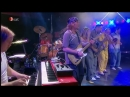 Funky ABBA Nils Landgren funk unit 04