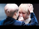 Vmin (V and Jimin) sexy and cute moments