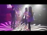 отрывок: Что надо сделать перед сексом в #Night_Club_Zebra 💥🍭💥