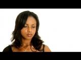 Talib Kweli - Waitin For The DJ feat. Bilal