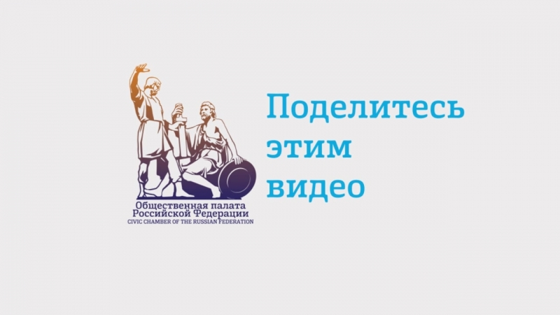 Дмитрий Носов о проекте