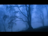 Richard Wagner -Parsifal- Prelude