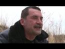 Дядя Вова о войне в Сирии