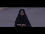 M83 - Wait (Official Video)