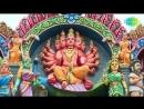 Muruganai Kooppittu _ முருகனை கூப்பிட்டு _ Tamil Devotional Video _ TMS _ Murugan Songs