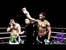 F. N. vs. B. T. | by MMA JUNGLE