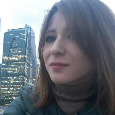 Светлана Вашклевич