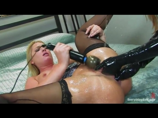 [480] jun 19, 2009 - aiden starr and flower tucci