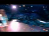 Стас Михайлов и Елена Север - Не зови, не слышу (2017) Концерт Звезды Русского Радио (HD 1080p)