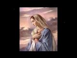 Ave Maria Caccini Piano solo