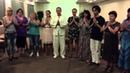 ПЕРЕРОЖДЕНИЕ СОЗНАНИЯ (МЕДИТАЦИЯ ПРАЗДНИКА ЛИТА) - Сатья Ео'Тхан - Гранд Мастер Рейки Академия