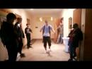 A-Dessa - Женщина, я не танцую (Remake - ТБ-21)