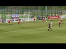 SAFC 0 - 2 Reading Women