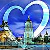Подслушано Киев|Підслухано Київ