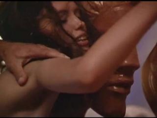 Порно нарезки из кинофильма гостья из будущего